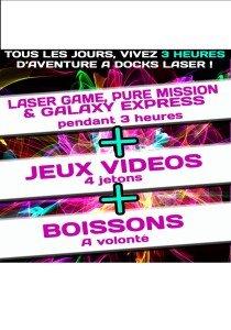 size_3_docks-laser-megalaser